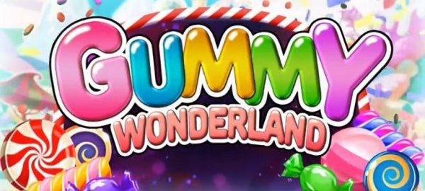 live22-Gummy wonderland